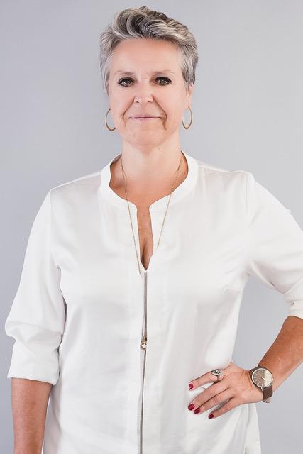 Dominique Bellens mentor voor ondernemingen